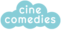 Logo Cinecomedies
