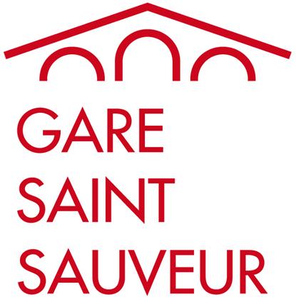 Gare Saint-Sauveur Lille