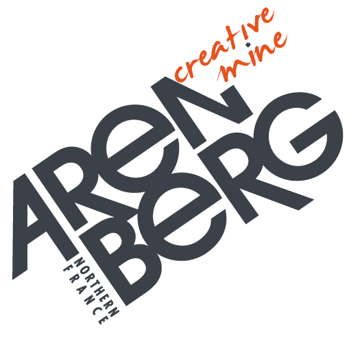 Creative Mine Arenberg
