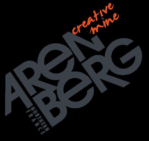Creative Mine Arenberg
