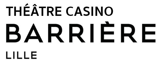 Théâtre Casino Barrière