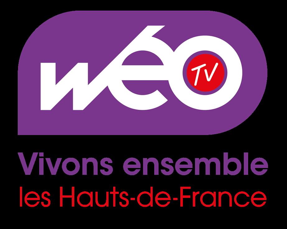 Wéo TV