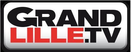 Grand-Lille-TV
