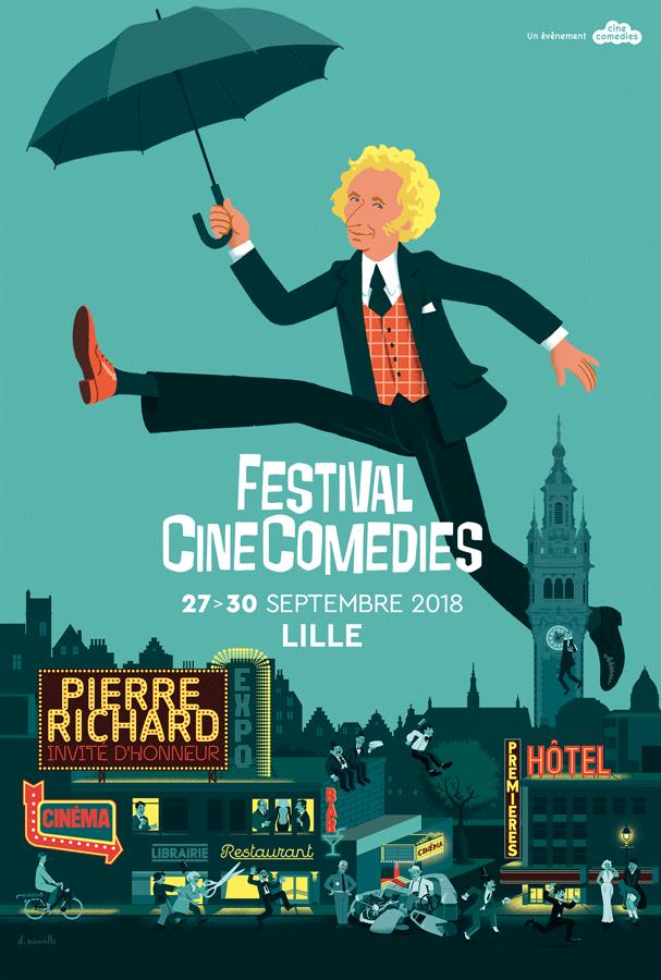 """Résultat de recherche d'images pour """"cinecomedies lille"""""""