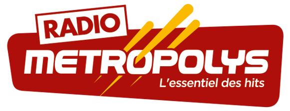 Radio Metropolys