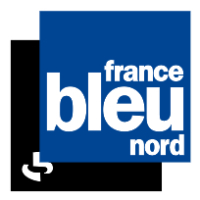 France Bleu Nord - Si on sortait ? Le premier jour du festival CineComedies à Lille