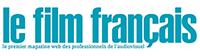 logo Le Film Français