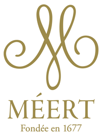 Logo Méert