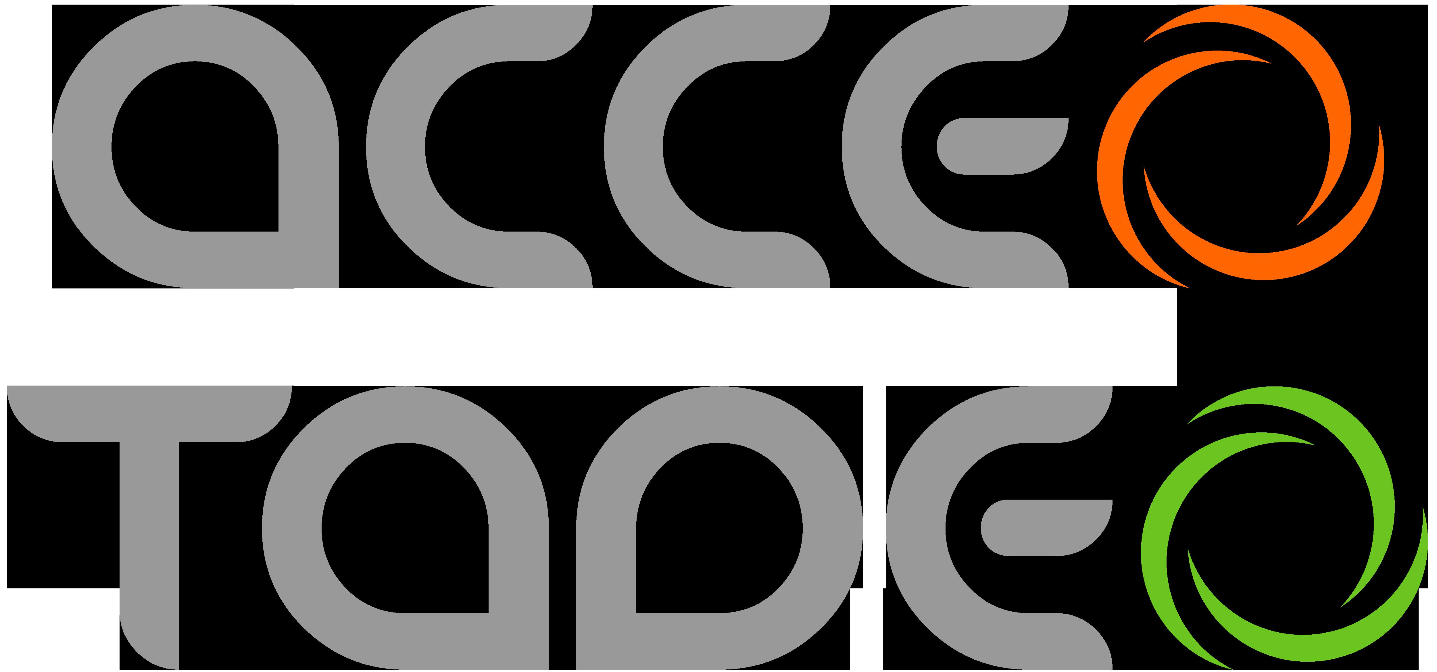 logo Acceo Tadeo