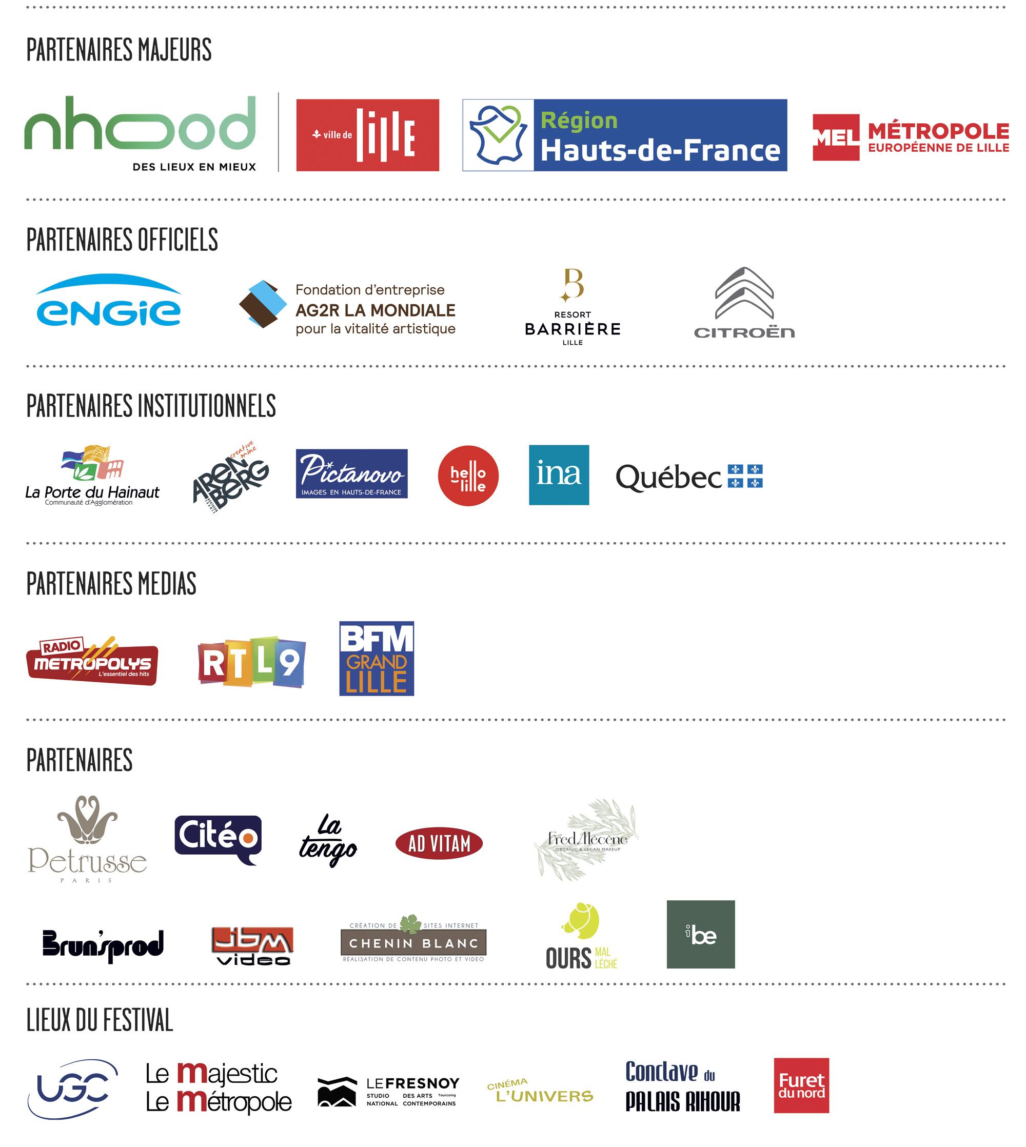 https://www.festival-cinecomedies.com/wp-content/uploads/2021/09/Page-partenaires-WEB-FCC-2021.jpg